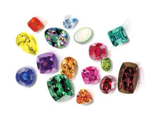 ABCs-of-Gemstones_muscatdaily