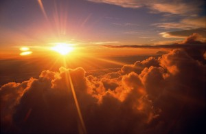 Sunrise-and-Clouds1