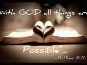 With-GOD-All-things-are-possible