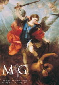 IMG_0151