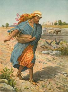the-sower-sowing-the-seed-english-school