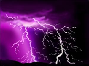 flashes-of-lightning-rolls-of-thunder