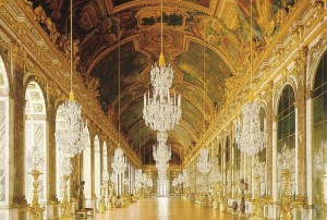 versailles-hall-of-mirrors (1)