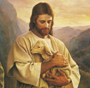 36315_all_07-02-JesusWithLamb
