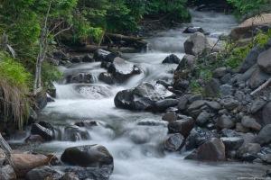 mountain-stream (1)