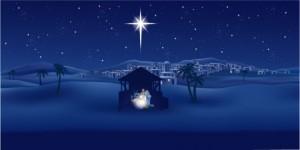 Nativity-Star-570x285