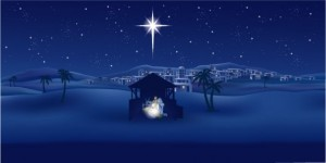Nativity-Star-570x285