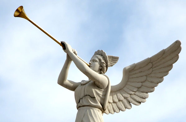 angel-trumpet (1)