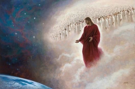 rapture (1)